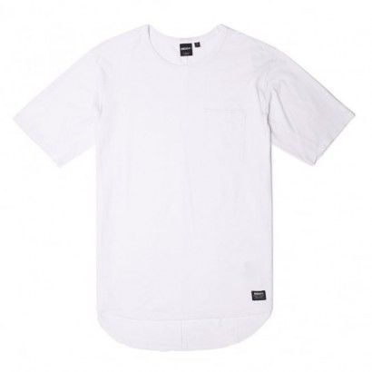 ANDRE SS TEE