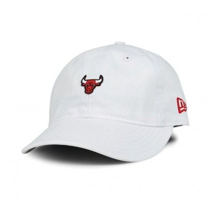 NBA UNSTRUCTURED 9FIFTY CHIBUL