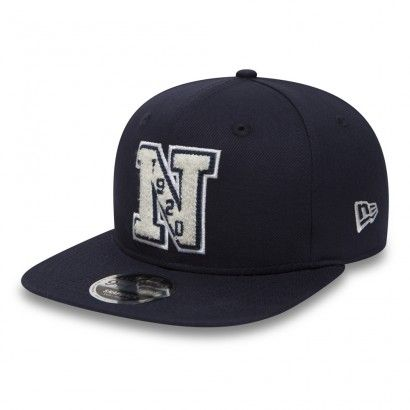 9FIFTY NEW ERA