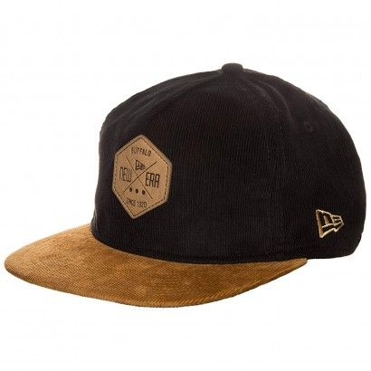 NEX CORD 9FIFTY NEWERA