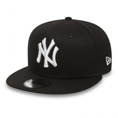 MLB 9FIFTY NEYYAN B