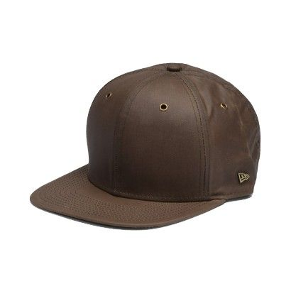 BRITISH MILLERAIN 9FIFTY