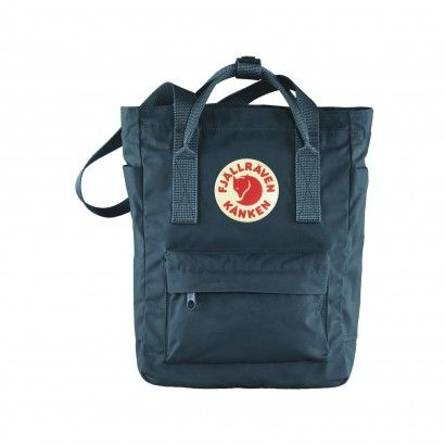 KANKEN TOTEPACK MINI 560/NAVY