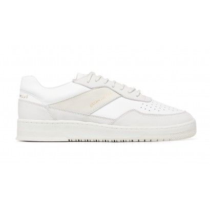 FILLING PIECES ACE SPIN WHITE