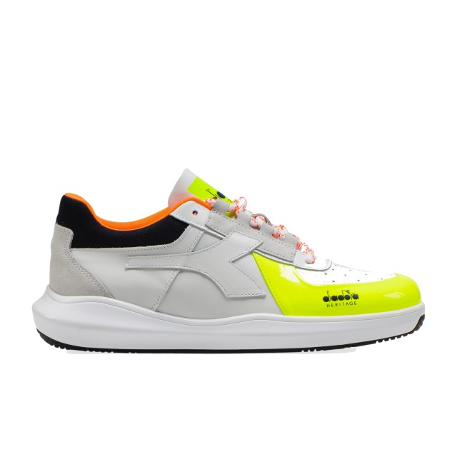 mi-basket-h-low-mds-fluo
