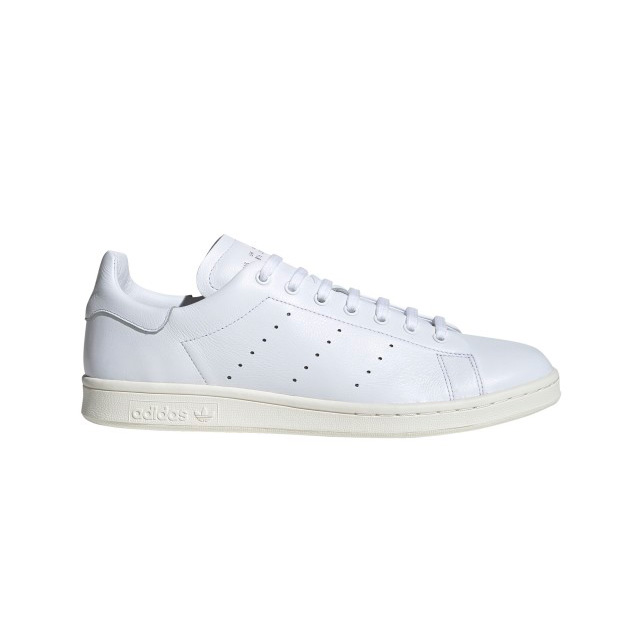 stansmith-recon