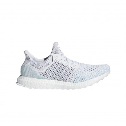 ultraboost-parley-ltd